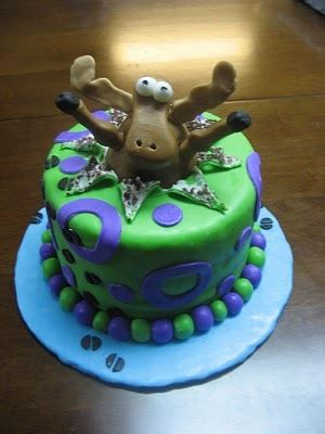 themed birthday cakes melbourne 1000 ideas about moose cake on pinterest chocolate