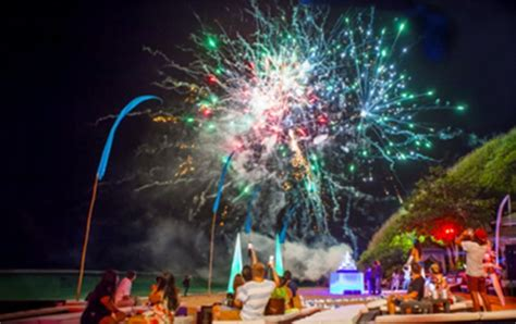 new year in bali 2015 the guide to new year s in bali prime festive