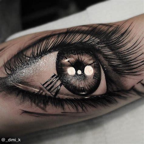 tattoo sense
