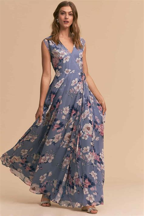 Wear Wedding by What Should A Guest Wear To A Rustic Wedding