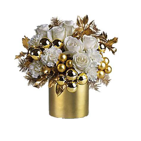 fiori da inviare italia in fiore comprare e inviare festivita