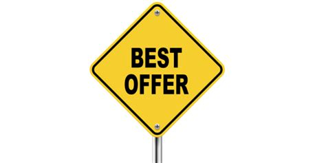 best offers on mobiles best offers on dth and mobile recharge week1 sep 2014
