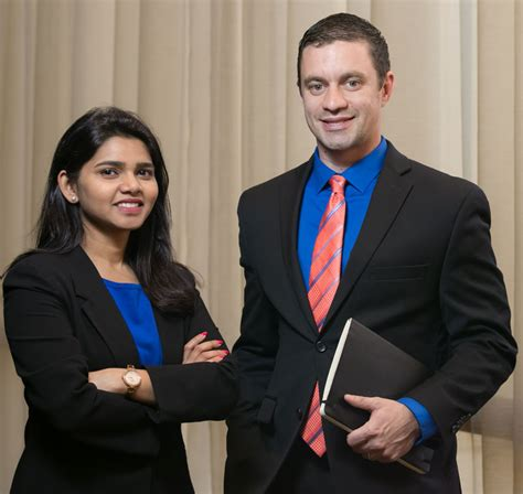 Bauer Mba by Bauer Mba Students Named Finalists In Capgemini Innovators