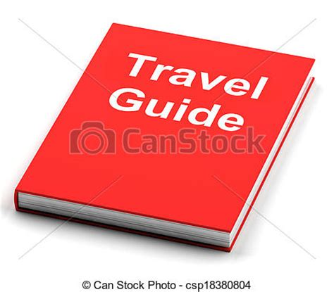information quality a complete guide books stock photography of travel guide book shows information