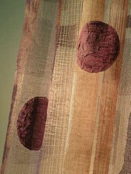 tessuti per tende torino tessuti per tende torino cima tendaggi