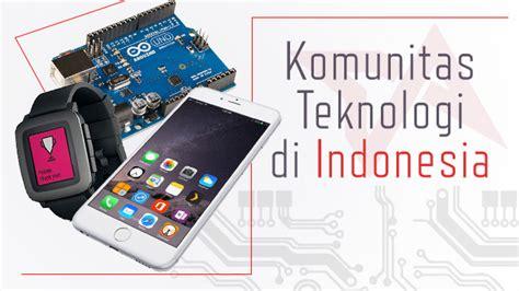 tech in asia indonesia komunitas online startup di asia rekomendasi komunitas oleh tech in asia id ableton