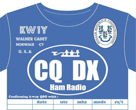 kw1y callsign lookup by qrz ham radio