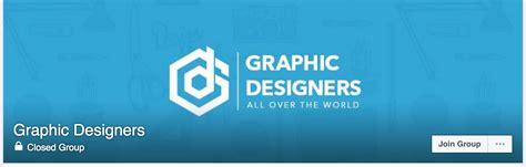 home based graphic design kolkata home based web design in kolkata 28 images 100 home based graphic design kolkata exterior