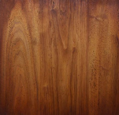 woodwork finishes kenneth larson furniture wood finish colors