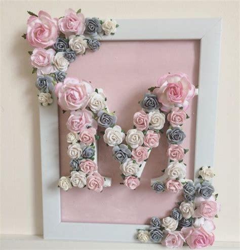 letras decoradas como fazer 25 melhores ideias sobre letras decoradas no pinterest