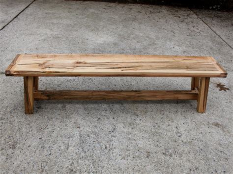 easy to make wooden benches simple wooden benches 72 simple furniture for simple wood