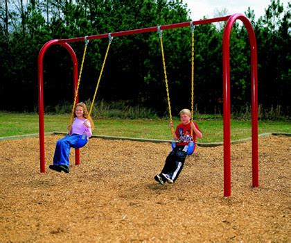 commercial grade swing sets play systems quality commercial grade play for indoors