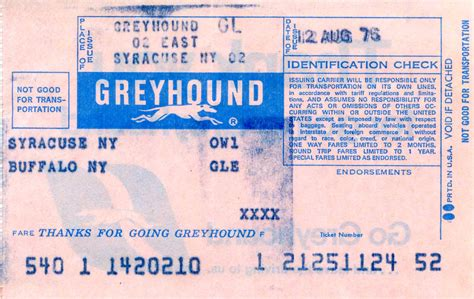 couch tickets wiki greyhound lines upcscavenger