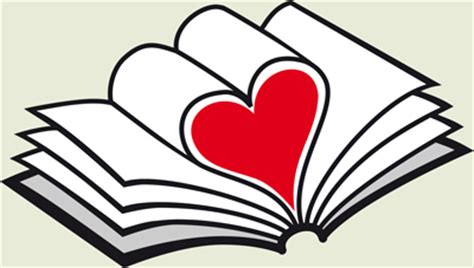 hearts on books library news whitman county library