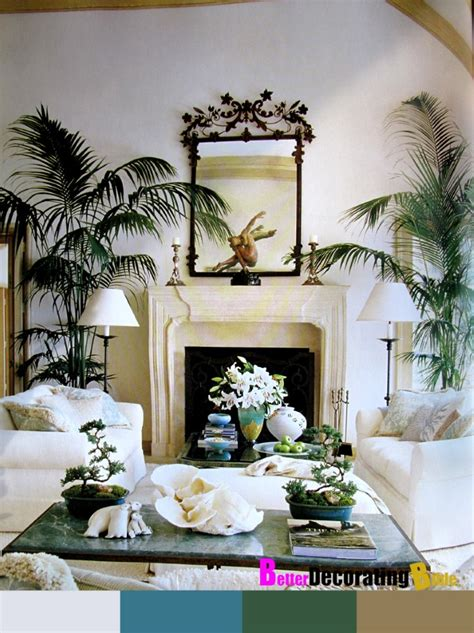 palm tree home decor palm tree decor for bedroom photos and video