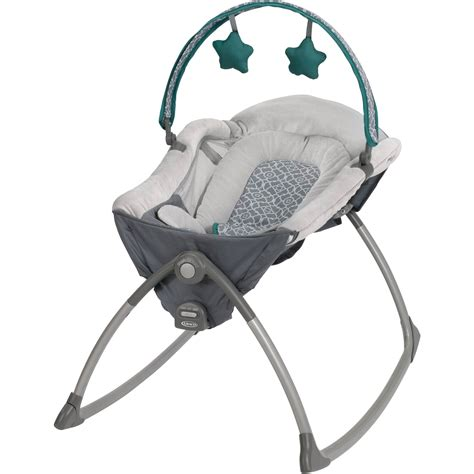 graco vibrating baby swing graco little lounger rocking seat vibrating lounger