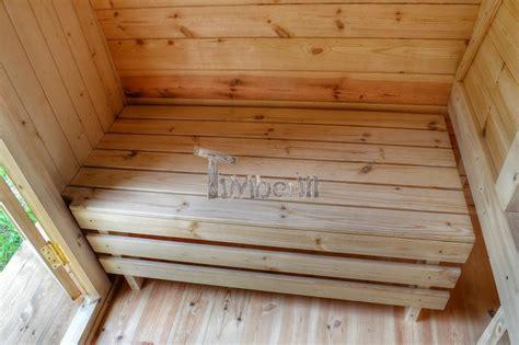 kleine holzhütte kleine gartenh 252 tte holzh 252 tte billig kaufen timberin