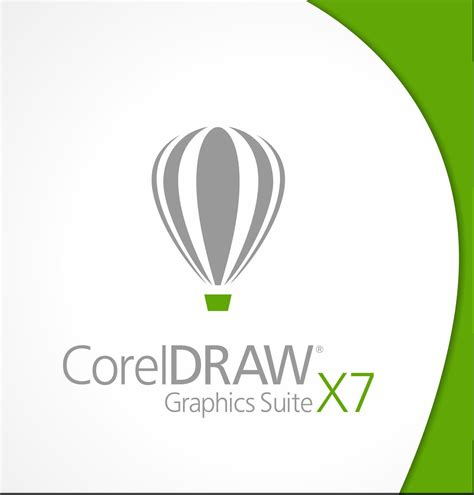 corel draw x7 intercambiosvirtuales coreldraw graphics suite x7 free download webforpc