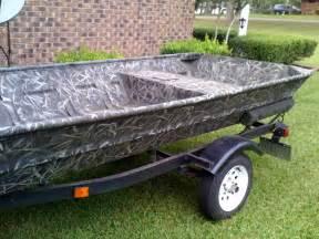 spray paint aluminum boat here krylon duck boat paint go boating