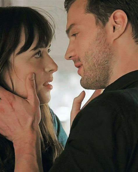 50 shades of grey ana hairy 590 best images about fifty shades of grey on pinterest