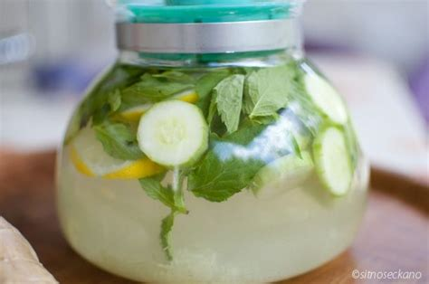 Cara Membuat Sassy Water Detox by 17 Best Ideas About Sassy Water On Flat Belly