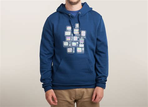 design jaket hoddie pullover hoodies shop the winning designs threadless