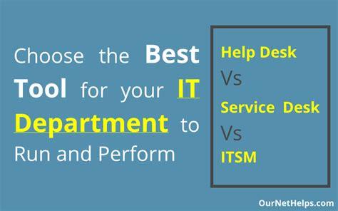 service desk vs help desk help desk vs service desk desk design ideas