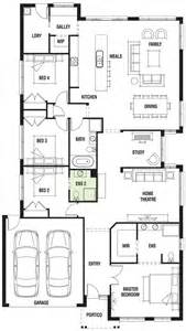 ensuite bathroom floor plans submited images
