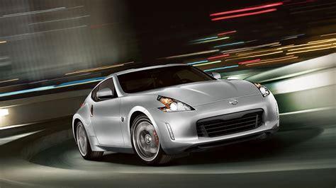 nissan sports car 370z image gallery nissan 370z sport