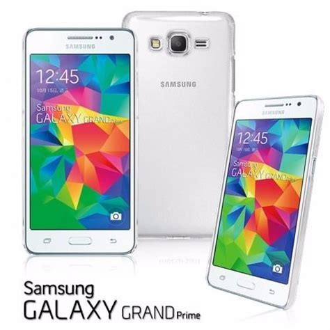 samsung galaxy grand prime hd themes samsung galaxy grand prime 4g lte libre hd colores