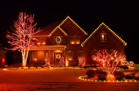 catchy collections of christmas lighting supply perfect