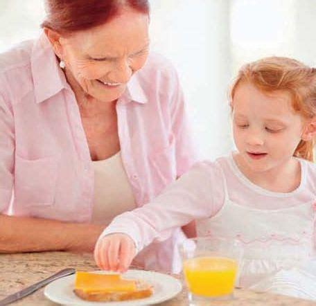 alimenti per le ossa cibi giusti ossa forti cucina naturale