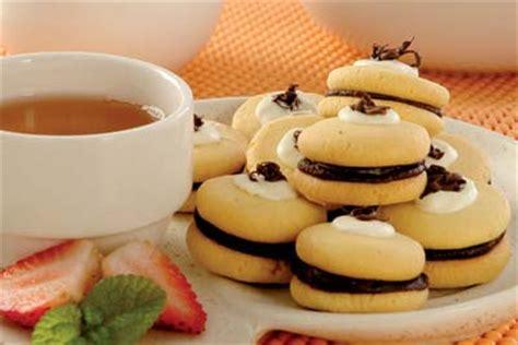 Sus Martabak Lapis Singkong Paket 1 pin kategori resep cake kue basah cake picture to