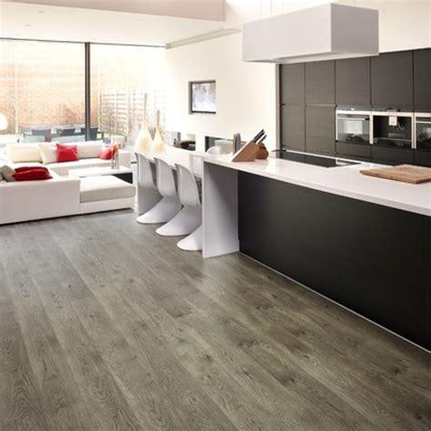 pavimento laminato in cucina preventivo parquet laminato habitissimo