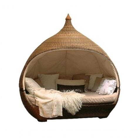 onion in the bedroom amazing beds with unusual theme of bedroom onion shape