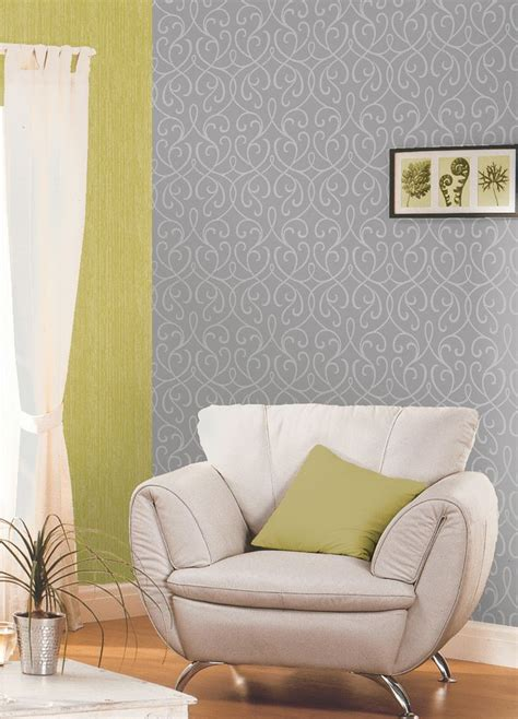 grey and chartreuse living room 17 best images about chairs i need on small armchairs settees and chairs