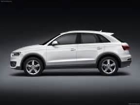 audi allroad vs audi q3 autos post
