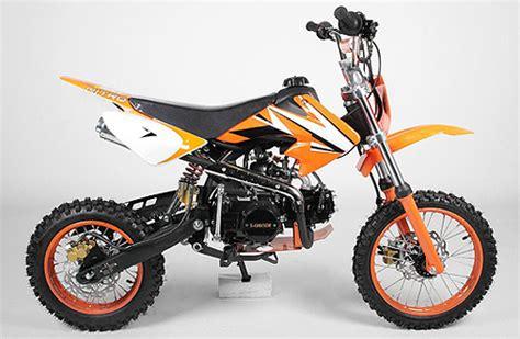 125ccm Motorräder Cross by Dirtbike 125ccm Crossbike Enduro Motorrad Mini Cross