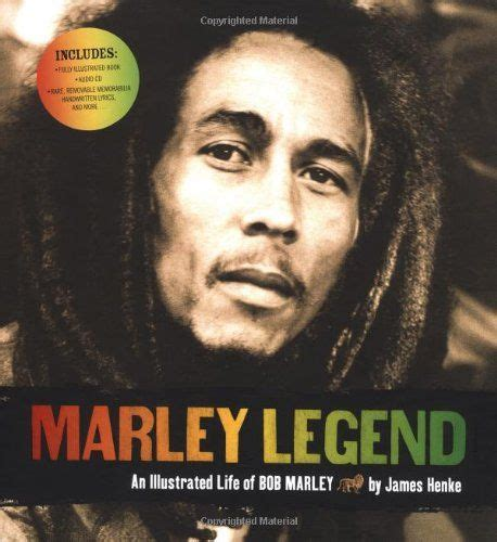 bob marley illustrated biography 17 best images about reggae music on pinterest bobs
