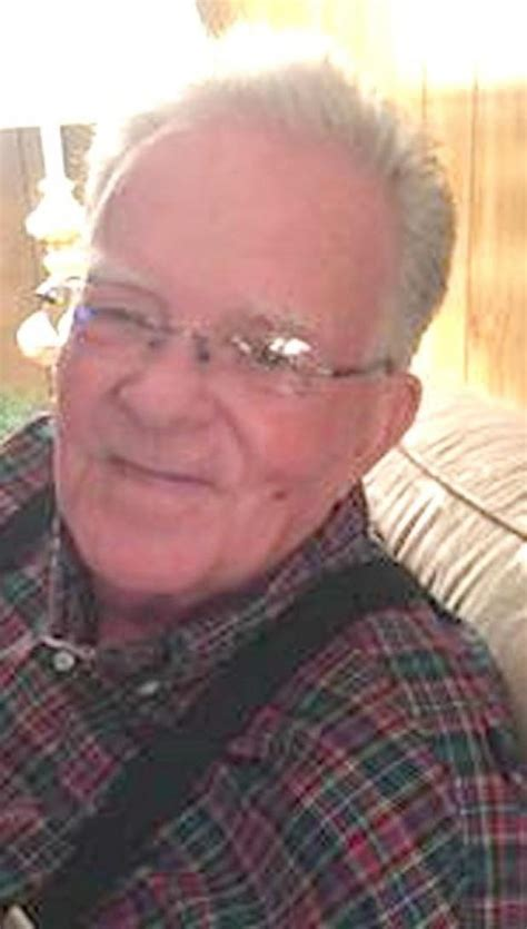 wilton ikerd age 81 of marksville avoyelles today