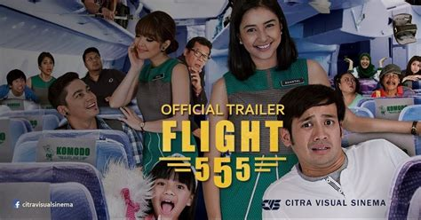 28 film horror barat terbaru 2018 zonaloka download film flight 555 2018 full movies fmzmmovies