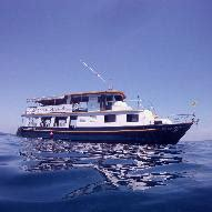 dive boats for sale indonesia dive boats for sale
