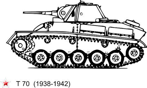 tank zirhli arac taret pixabayda uecretsiz vektoer grafik