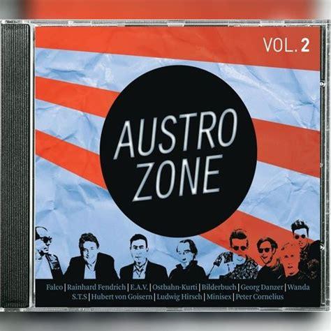 libro authority volume 2 tp austrozone vol 2 libro edition cd2 mp3 buy full tracklist