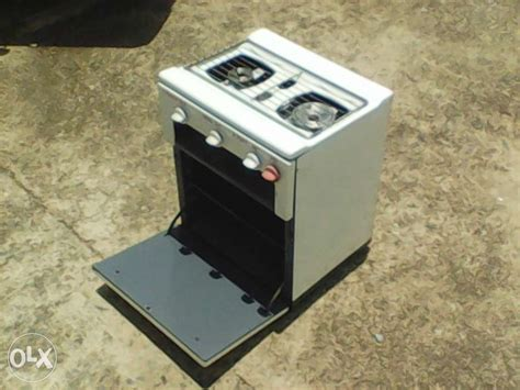 Small Gas Stove Small Gas Stove And Oven Brakpan Co Za