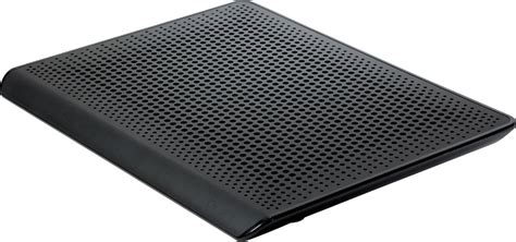 Best Laptop Chill Mat by Update 10 Best Laptop Cooling Pad 2017 Wiknix