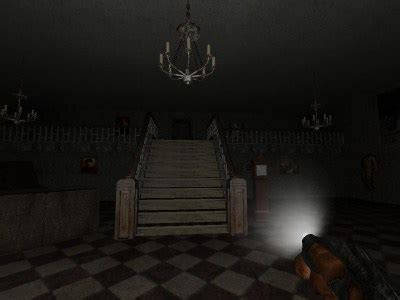 free pc horror games full version escaping the dark horror download pc game full version