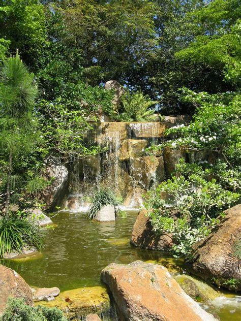 Japanese Garden Boca by Panoramio Photo Of Morikami Japanese Gardens