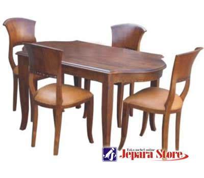 Meja Makan 6 Kursi Kipas kursi makan kipas jok 4k jeparastore
