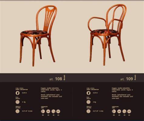 produzione divani friuli venezia giulia friultone s r l sedie e tavoli